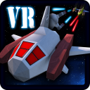 Icon của sản phẩm trên Store MVR: Insectizide Wars VR